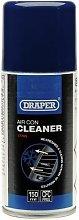Draper 17765 150ml Air-Con Cleaner
