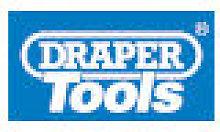 DRAPER 20959 - 30L 1400W 230V Wet and Dry Vacuum