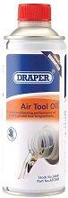 Draper 34682 1L Air Tool Oil