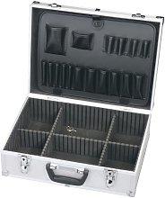Draper 40394 Aluminium Tool Case (Old Version)