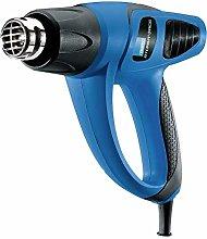 Draper 58329 Heat Gun (1800W)