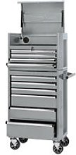 Draper 70501 26' Combined Roller Cabinet and