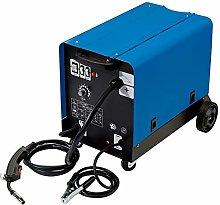 Draper 71095 160 AMP Mig Welder
