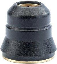 Draper 76879 Safety Cap (Pack of 4) for Plasma