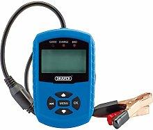 Draper 81164 Battery Diagnostic Tool