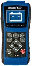 Draper 81282 Battery Configuration Tool