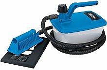 Draper 84434 2000W Wallpaper Steamer 230 V