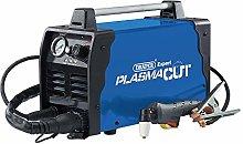 Draper 92454 230V Plasma Cutter (25A)
