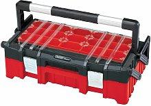 Draper Expert 570mm Cantilever Tool Organiser Box