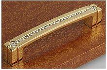 Drawer Cabinet Knobs and Handles Door Handle