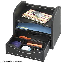 Drawer Desk Organiser Rebrilliant