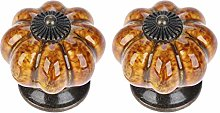 Drawer Handle Knobs Pull Handles for Wardrobes