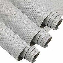 Drawer Liners, Hersvin 30cmx150cmx3 Rolls Kitchen