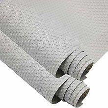 Drawer Liners, Hersvin 60cmx150cmx2 Rolls Kitchen