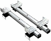 Drawer Slides 300Mm 350Mm 400Mm Fully Extension