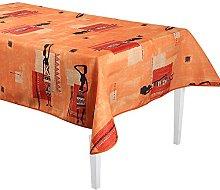 Dream Decorative 3663964358630Rectangular