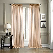 Dreaming Casa Curtains Voile Classical Voile