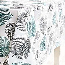 Dreaming Casa Tablecloths Rectangular Oxford