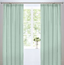 Dreams N Drapes Country Journal Lined Curtains -