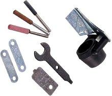 Dremel 1453 Chainsaw Sharpening Kit, Rotary Tool