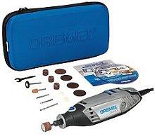 Dremel 3000-15 Corded Multi Tool