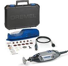 Dremel 3000 EZ Multi Tool - 130W