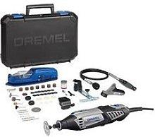 Dremel 4000-4/65 Multi Tool