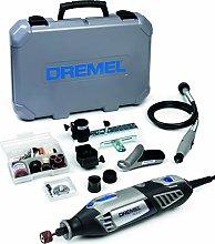 Dremel 4000 Rotary Tool 175 W, Rotary Multi Tool