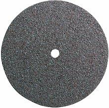 Dremel 420 H/D Cut-off Wheel 24M M (Pk-20)
