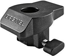 Dremel 576 Shaping Platform, Rotary Tool