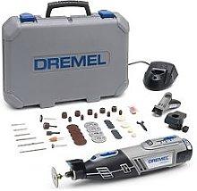 Dremel 8220-2/45 Cordless Multi Tool