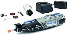 Dremel 8220 Cordless Rotary Tool 12 V, Multi Tool