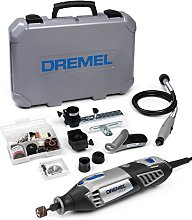 Dremel F0134000JE Corded Multi-Tool