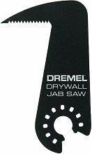 Dremel MM435 Drywall Jab Saw Oscillating Tool