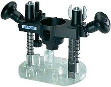 DREMEL Multi Power Tool Accessories Attachment 335