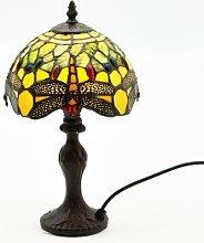 Drennen 36cm Table Lamp ClassicLiving