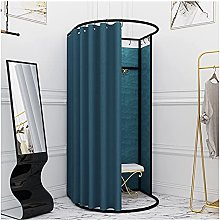 Dressing Changing Room Privacy Partition Tent