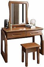 Dressing TablesMakeup Cosmetics Dresser Furniture