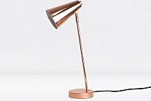 Drexler 45cm Desk Lamp Corrigan Studio Base