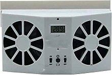 DRGRG Air conditioner Evaporative Coolers Car Cool