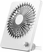 DRGRG Air conditioner Evaporative Coolers Mini