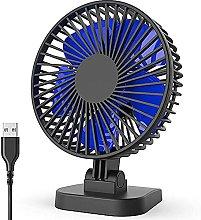 DRGRG Air conditioner Evaporative Coolers New Mini