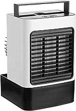 DRGRG Air conditioner Evaporative Coolers