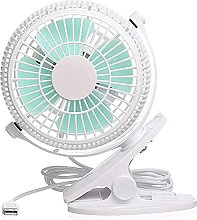 DRGRG Air conditioner Evaporative Coolers Usb Desk