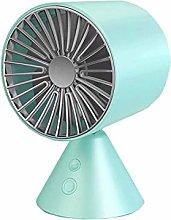 DRGRG Air conditioner Evaporative Coolers Usb Fan