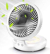 DRGRG Air conditioner Evaporative Coolers Wireless