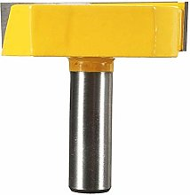 Drill Bit Cleaning Bottom Cleaning Router Bits 1/2