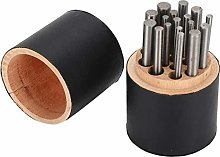 Drill Bit Storage Gold Tool,for Gold Tools,for