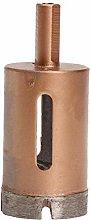 Drill Bits 22mm-50mm Drill Cutter Tool Diamond