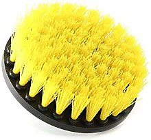 Drill Brush Electric Drill Brush Scrub Pads Grout
